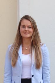 Manuela van Blanken-Westhoff