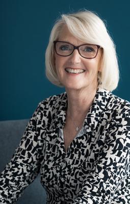 Anita Offerman