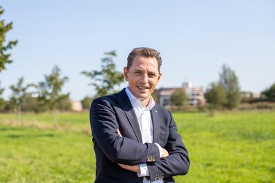 Edwin Tijssen