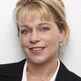 Angela van Loon