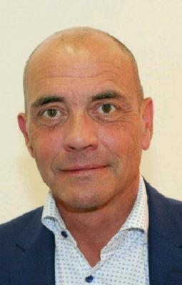 Pieter-Jan van de Loo