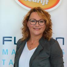 Christiane Mulder