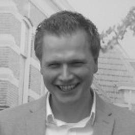 Maarten Stuut