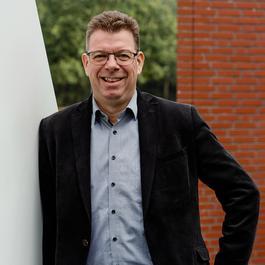 Jeroen Adams