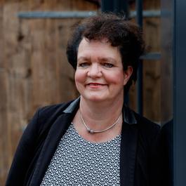 Trudy Löring
