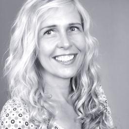 Janneke van der Wal