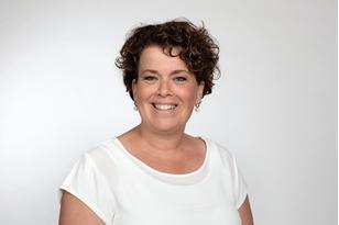 Peggy Tönnissen