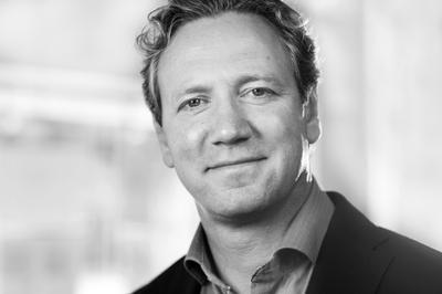 Jan-Willem van der Helm