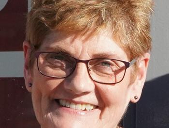 Liesbeth van Wensen
