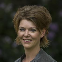 Angela Zwiep