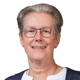 Betsie Klein Hesselink