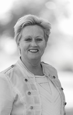 Ella van Duinen-Dam