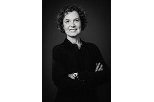 Eveline van Riel - Bakker