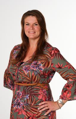 Karin Tol