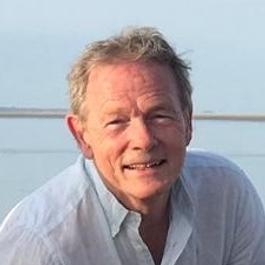 Ed Jansen