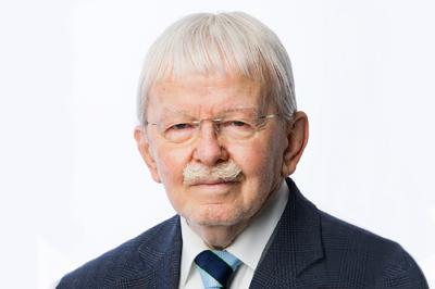Henk Westerik