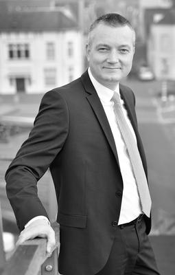 Jeffrey Velkers