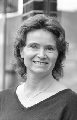 Renate Appelman