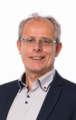 Alex Hagen