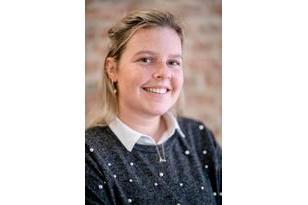 Lise Dellen