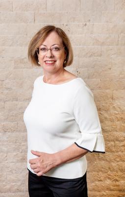 Marjo Daniels-Menning
