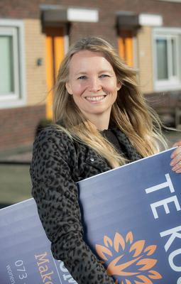 Chantal van Gemert