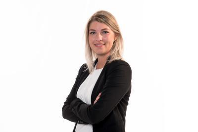 Madelon Sommer