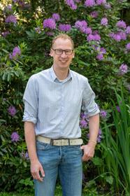 Bart van Nunen