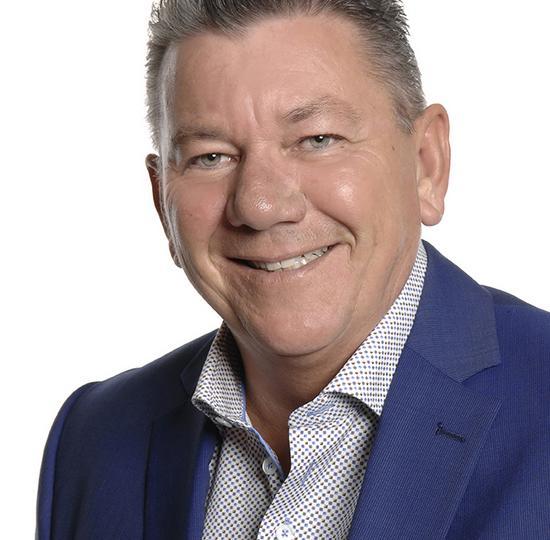 J.M. Veldhuis