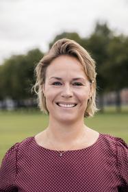 Livia van der Werff