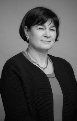 Yvonne Hoebée