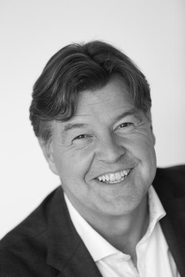 Paul Baas