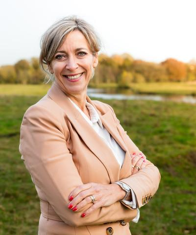 Anita Leestemaker