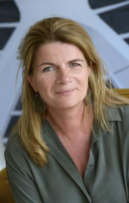 Brigitte Cuijpers