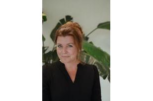 Cynthia van den Ancker