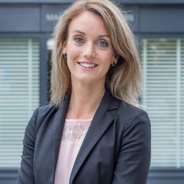 Melinda Brouwer