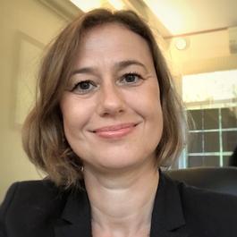 Wendy Verlinden-de Gunst