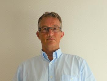 Pieter Jan Atsma
