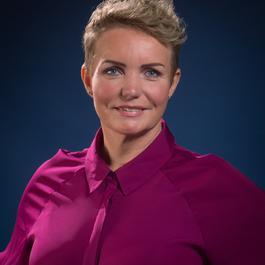 Karin Feenstra