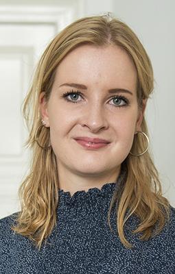 Bernice Neijenhuis