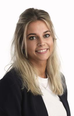 Nadine Faessen