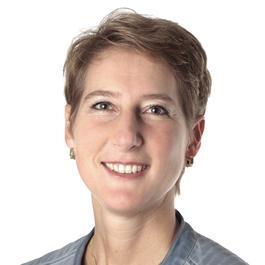 Claudia Jordana