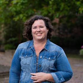 Chantal Webers