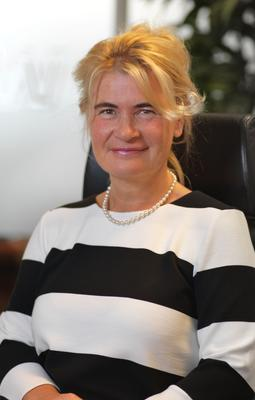 Ilonka Caspers-van Drooge