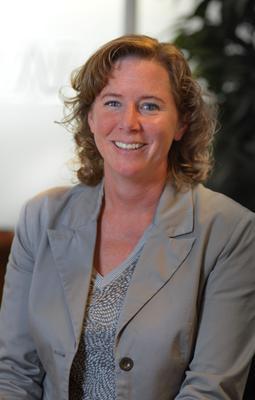 Annette Heemskerk