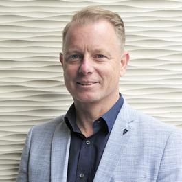 Gilbert Heijnen