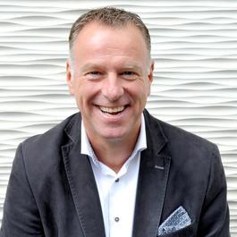 Theo Brouwer
