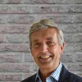 Wim Smeijers