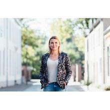 Neeltje Bongertman- Bax
