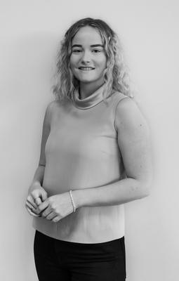 Celine Straver
